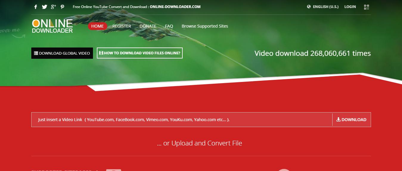 Online-downloader.com