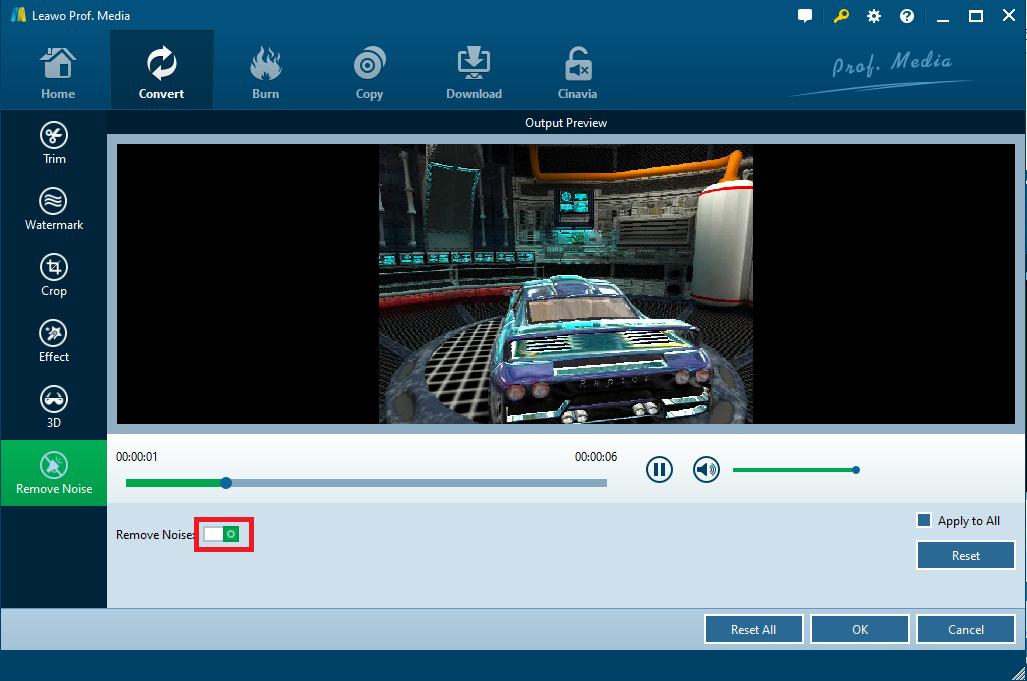 remove-video-noise-13