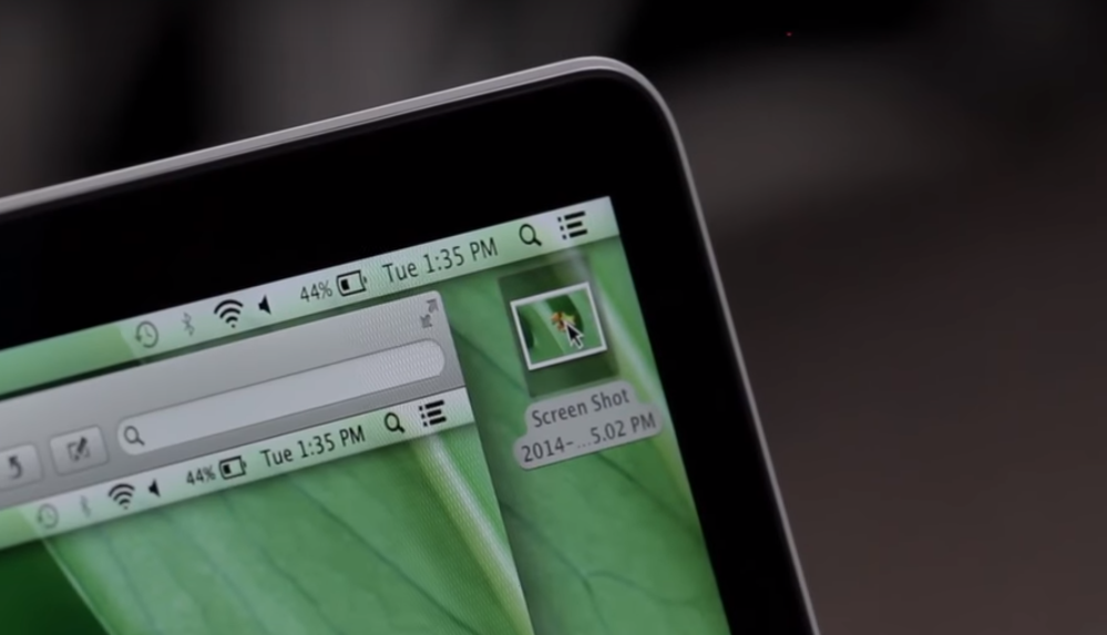 mac-screenshot