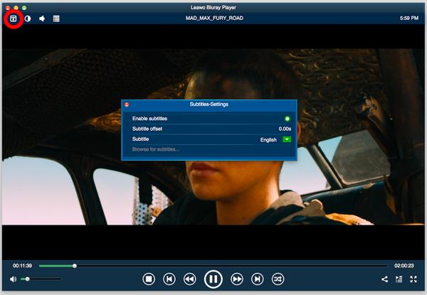 subtitles-settings-panel-03