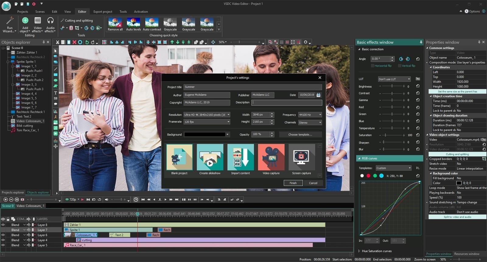 vsdc-video-editor-04