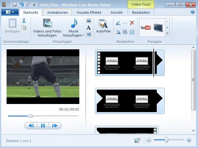 windows-photo-and-movie-editor-02