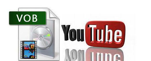 How to convert YouTube video to VOB? | Leawo Tutorial Center