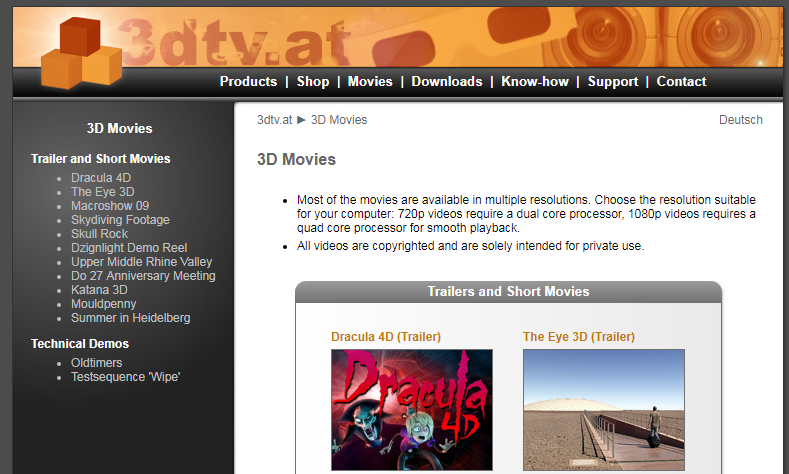 3d download movies free