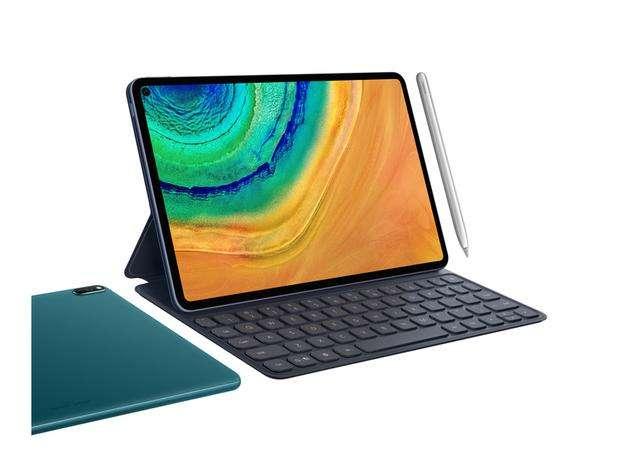 Huawei Matepad Pro-01