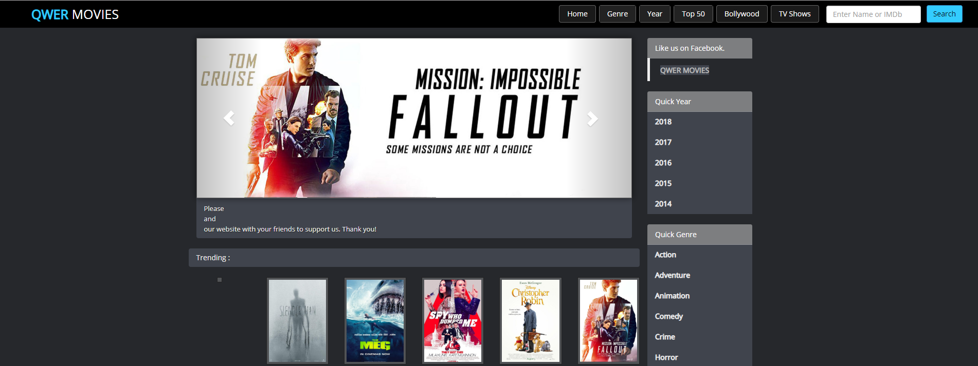 Where to download TV series in MP4? | Leawo Tutorial Center