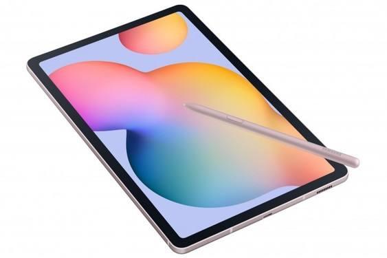 Samsung Galaxy Tab S7+ -01