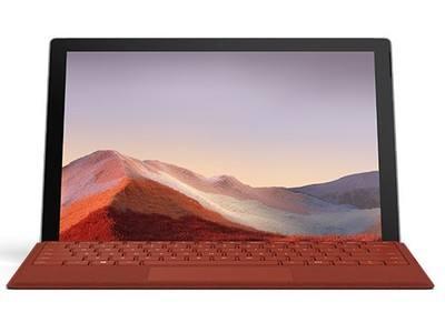 Surface Pro 7-01