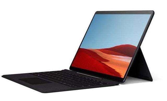 Surface Pro X-01