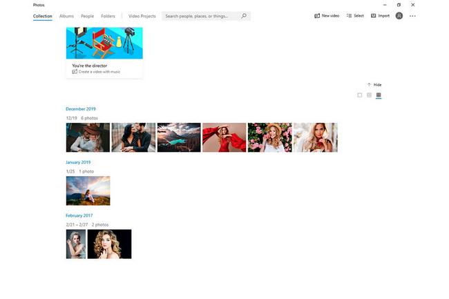 best-photo-viewers-Windows-Photo-Viewer