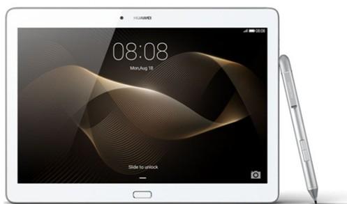 HUAWEI MediaPad M2 Premium 10