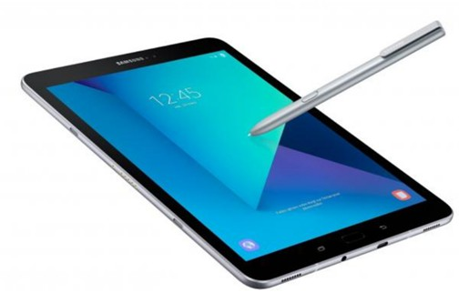 Samsung Galaxy TAB Surface 3