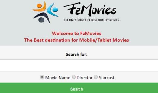 free mobile mp4 movie download websites
