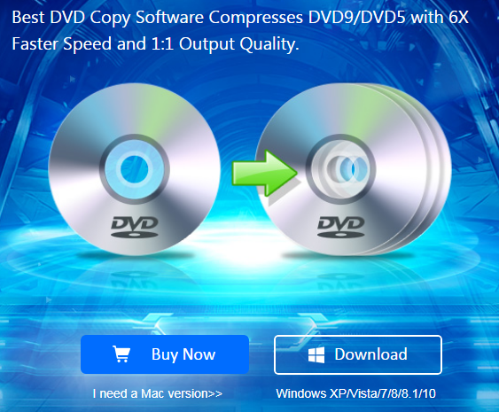 Download DVD Copy