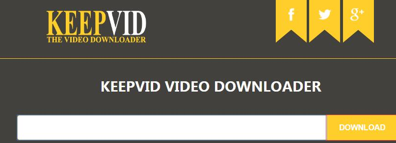 videos download app