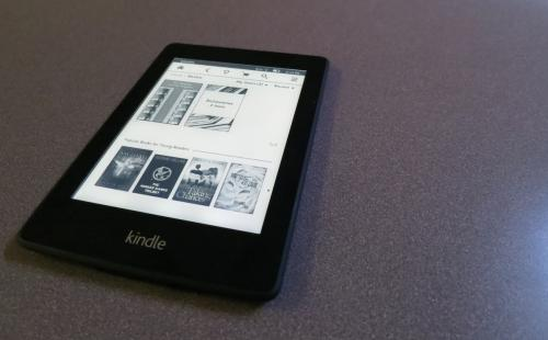 How to Delete Books from Kindle Devices & APP? | Leawo