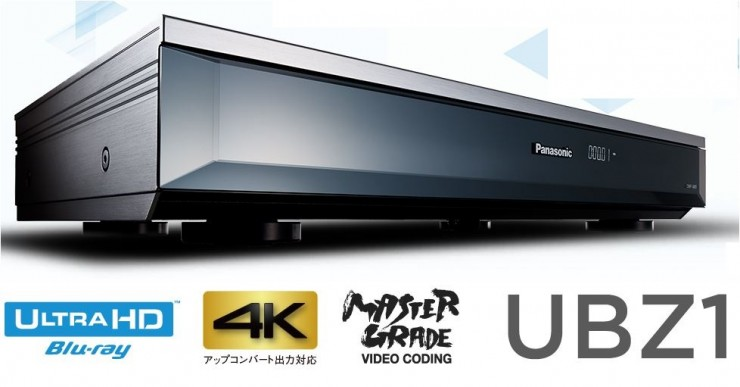 Where to watch 4K UHD movies now? | Leawo Tutorial Center