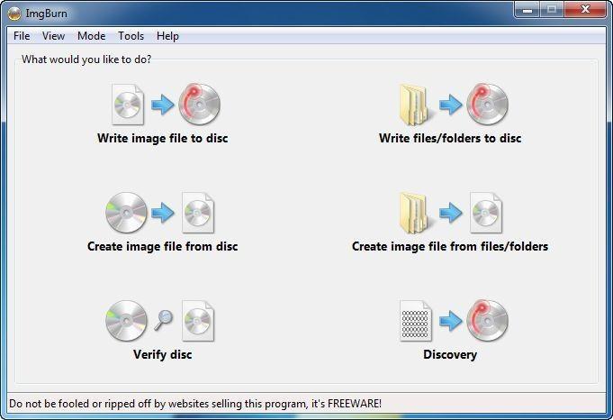 best-blu-ray-burner-software-imgburn-02