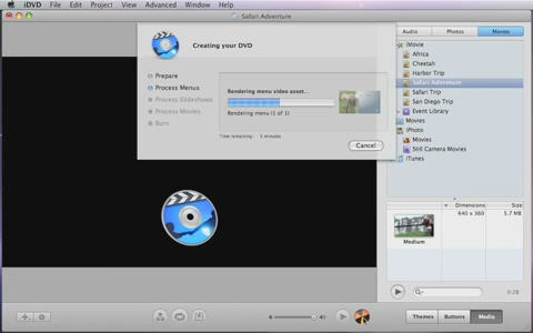 burn-playable-dvd-via-idvd-02