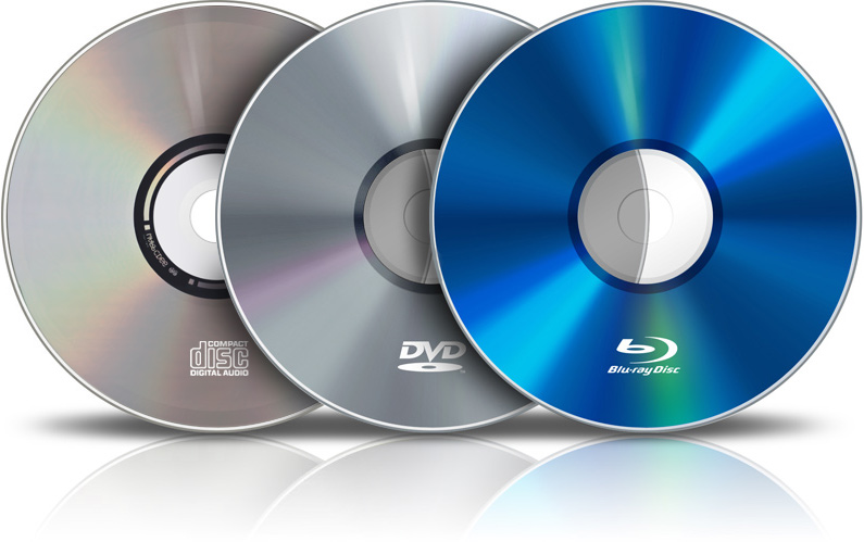 how to record dvd on pc leawo tutorial center