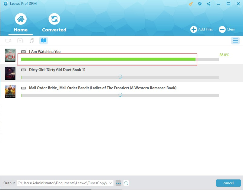 How to Remove DRM from Adobe Digital Editions? | Leawo