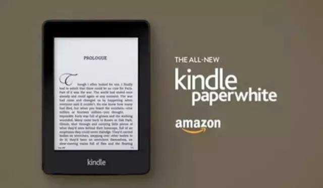 Can I Buy Amazon eBooks for Kobo? | Leawo Tutorial Center