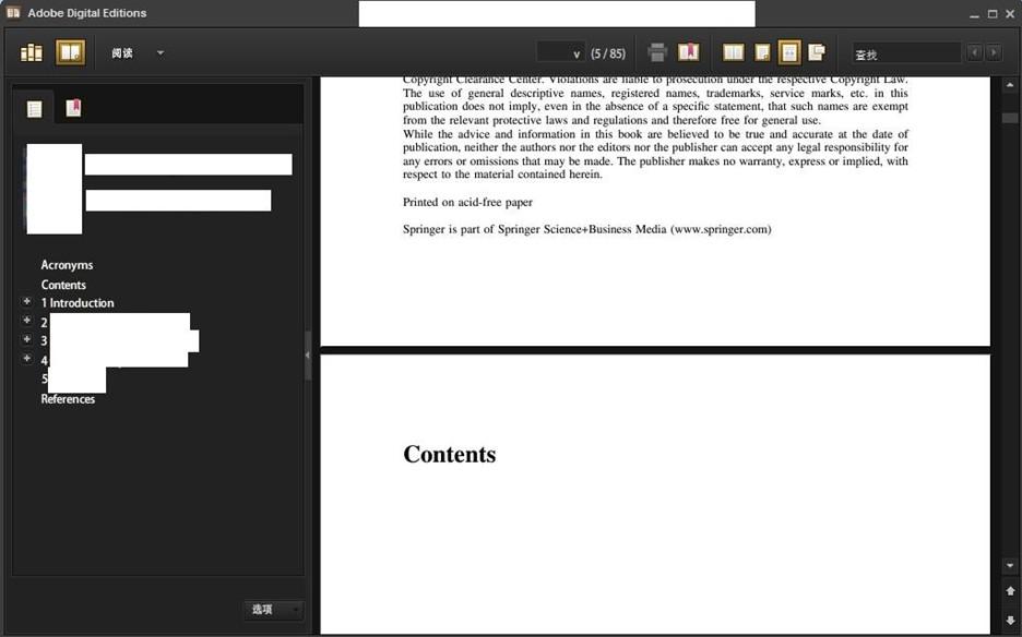 print the DRM-free eBook