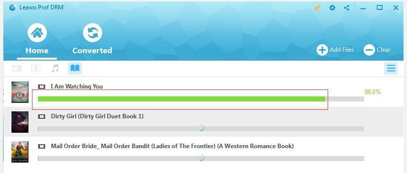 eBook Formats FAQ | Peachpit