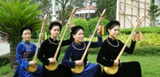 Traditional instruments nguyen, tradition, music, musical.