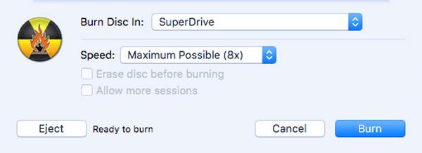 Burn-for-Mac-3