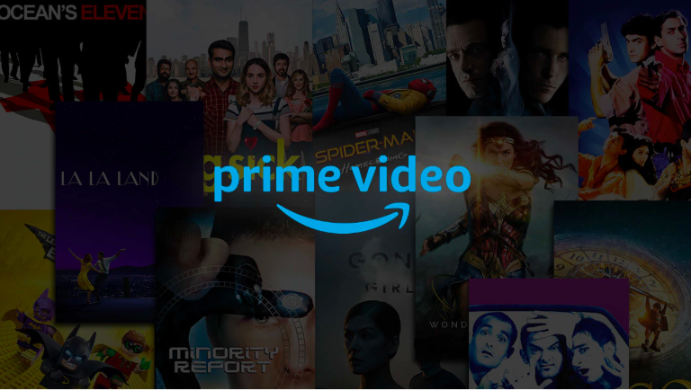 How to download Amazon Prime movies | Leawo Tutorial Center