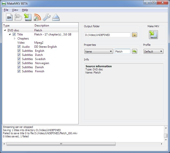 how-to-use-anydvd-01
