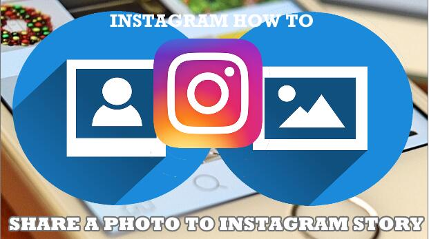 How to resize video for Instagram story? | Leawo Tutorial Center