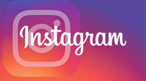 Brief Introduction to Instagram