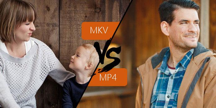 mkv-vs-mp4