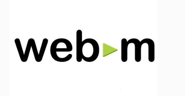 what is WebM format