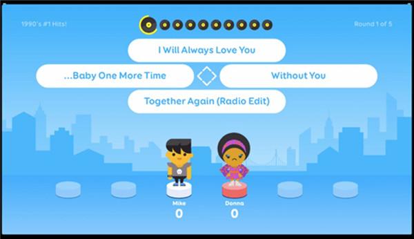 Best-Apple-TV-Multiplayer-Games-Songpop-Party-5