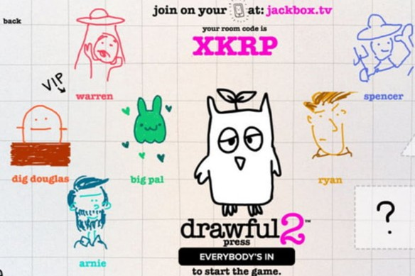 Best-Party-Game-Apps-for-iPhone-Drawful-2-8