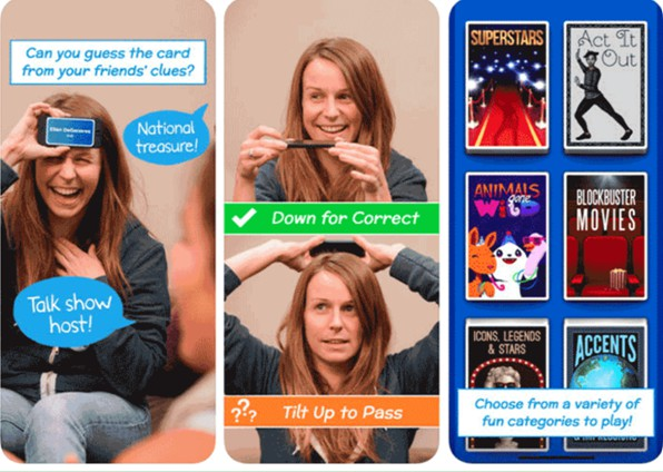 Best-Party-Game-Apps-for-iPhone-Heads-Up-10