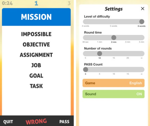 Best-Party-Game-Apps-for-iPhone-Just-Say-It-9
