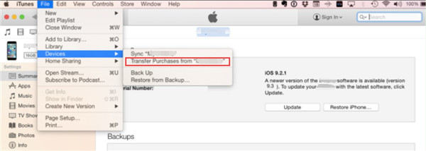 How-to-Backup-iPod-Nano-and-Touch-to-Mac-with-iTunes2