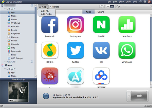 How-to-Transfer-Party-Game-Apps-between-iPhones-add-15
