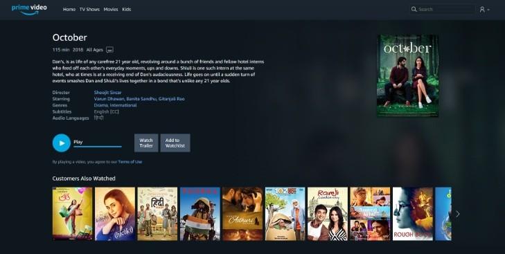free hindi movie download software