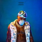 Rockstar – DaBaby Feat. Roddy Ricch