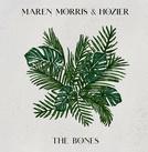 The Bones – Maren Morris