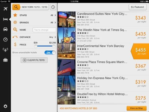Top-Travel-Apps-for-iPad-Kayak