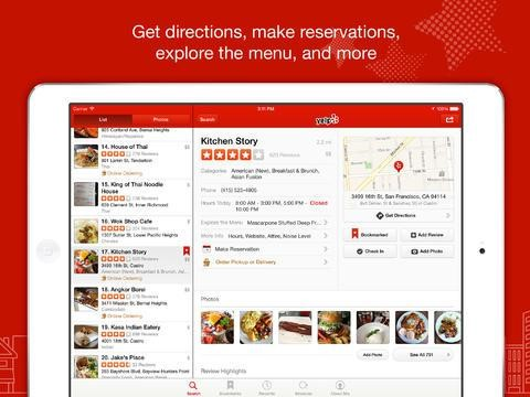 Top-Travel-Apps-for-iPad-Yelp