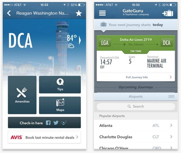 Top-Travel-Apps-for-iPhone-Gateguru