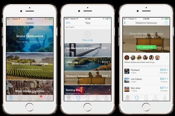 Top-Travel-Apps-for-iPhone-Hitlist