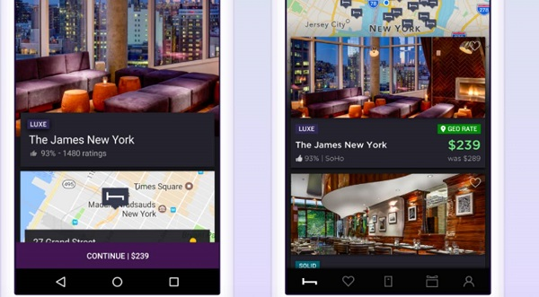 Top-Travel-Apps-for-iPhone-HotelTonight
